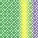 Cricut Vinilo Mosaic Dragon Mix
