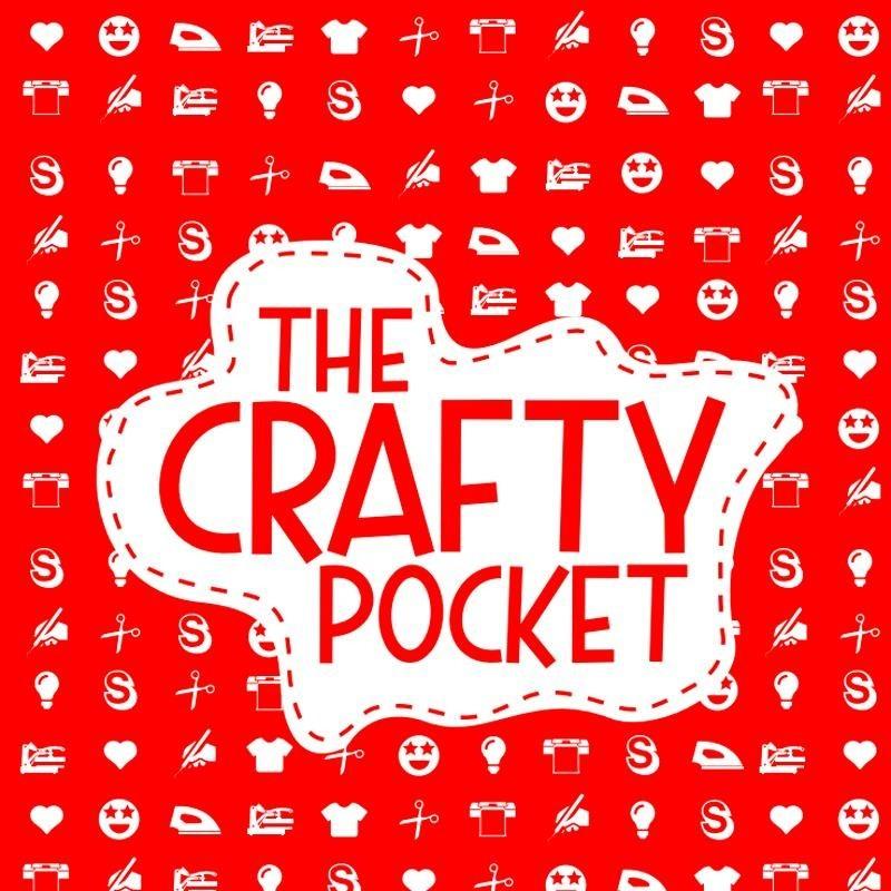 Siser The Crafty Pocket Easy-Start