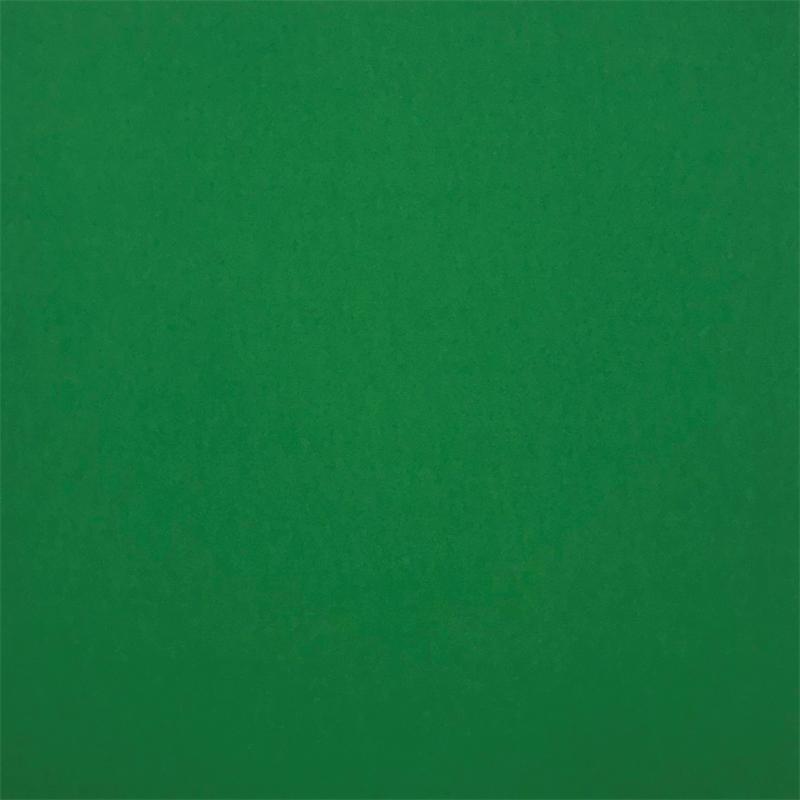 "Cartulina 180 gr. 12"" Grass Green"