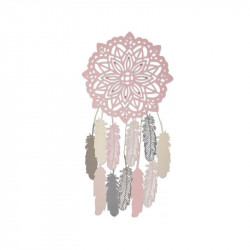 Troquel Thinlits Plus Large Dream Catcher