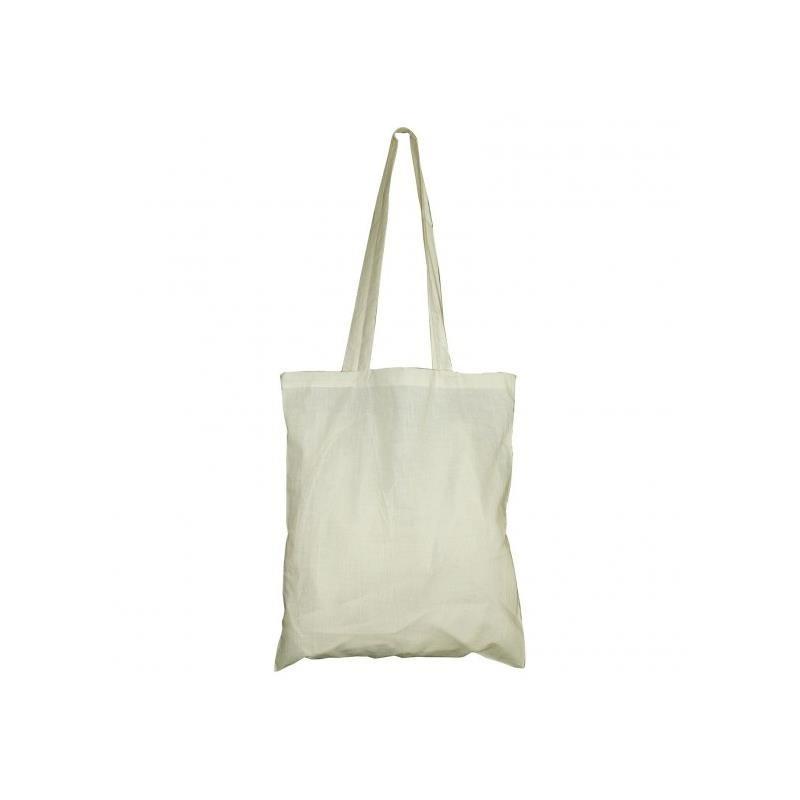 Tote bag algodón 37*42 cm