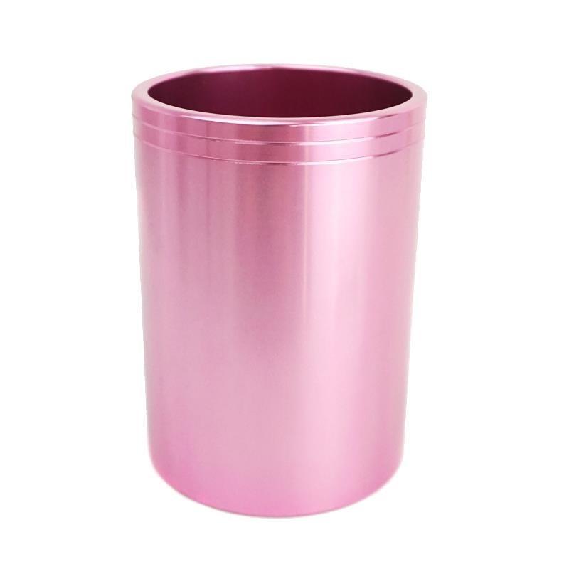 Molde para tazas de plastico 11 Oz