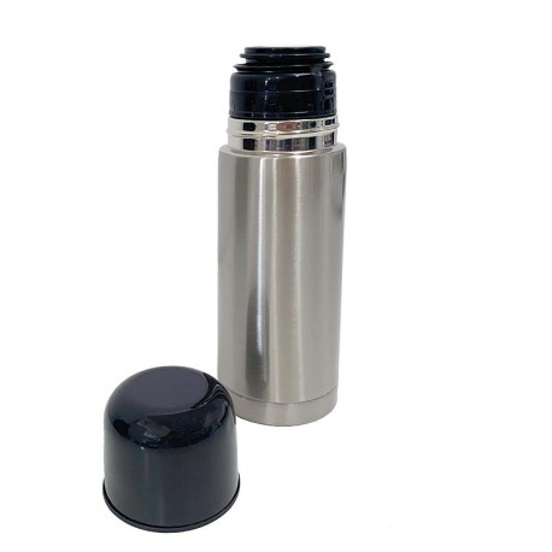 Termo sublimable (Aluminio) 350ml