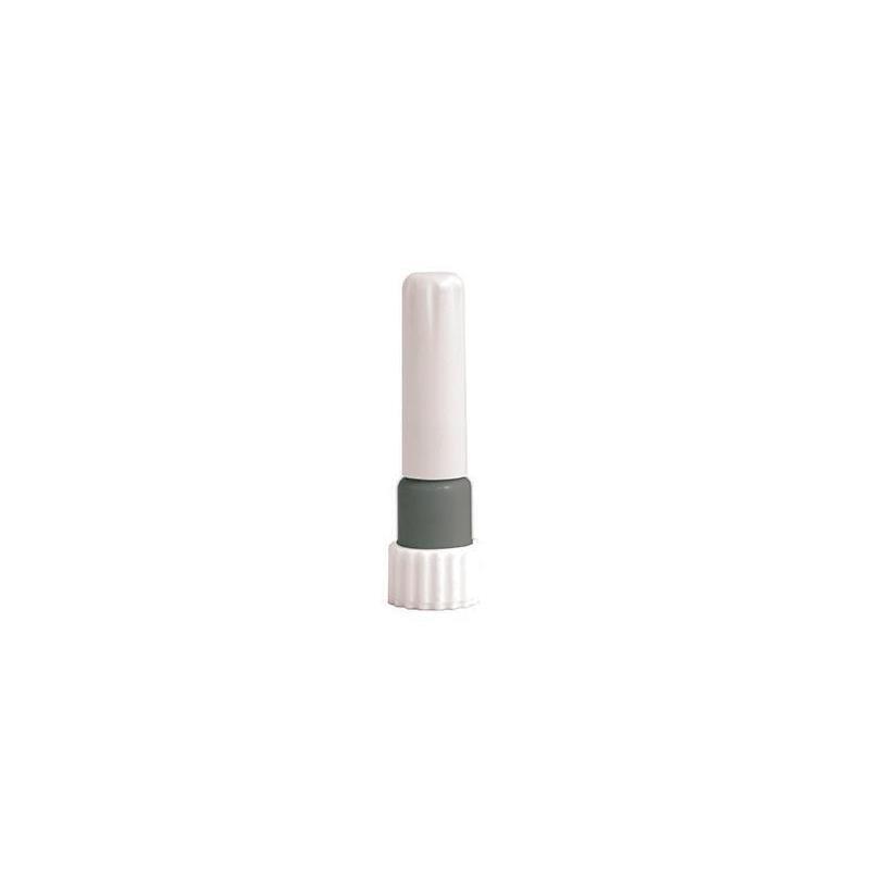 Tapón dosificador Glossy Accent 1/2 oz