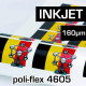 Vinilo impresión textil inkjet A4 (10 hojas)